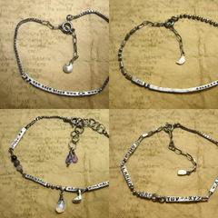 kotonohashikire_bracelet00.jpg
