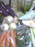 野菜パーティ.jpg