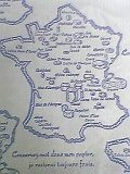 チーズの地図.jpg
