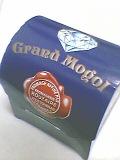 GrandMogolBox.jpg