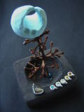 blue moon tree