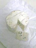 ブレス・ブルー チーズ.jpg