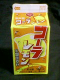 乳酸菌コーラレモン.jpg