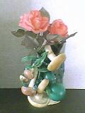 ひょうたん花.jpg