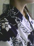 おばあちゃんの浴衣.jpg