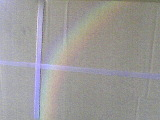 虹来たる。.jpg