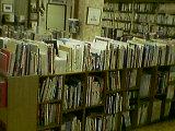 魔女の書庫