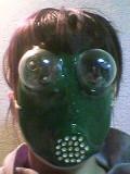 眠りネズミのマスク.jpg