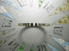 biter001 (440x330).jpg