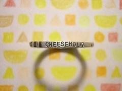 cheeseholic001 (440x330).jpg