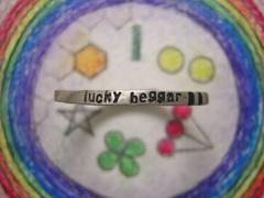 luckybeggar001(440x330).jpg