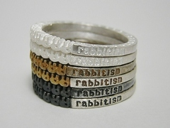 mf_rabbitism025.jpg
