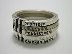 mf_rabbitteeth036.jpg