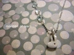moribbit of tears