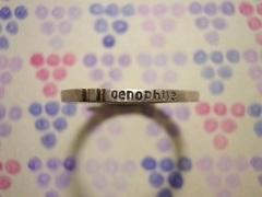 oenophile001 (440x330).jpg