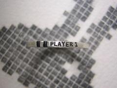 player1001(440x331).jpg
