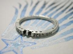 promisee000 (440x329).jpg