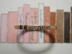 storyteller001 (440x330).jpg