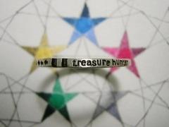 treasurehunter001 (440x330).jpg