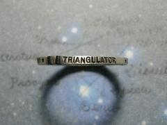 triangulator001(440x330).jpg
